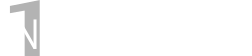 LAUFER-CNC. Тренинг-обучение