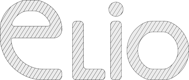 ÉLIO — Центр дистанционного обучения