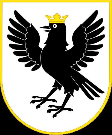 Ивано-Франковская область