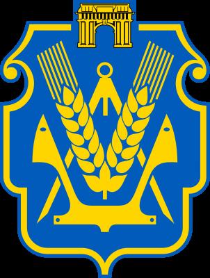 Херсонская область