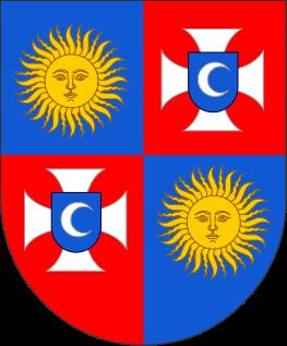 Винницкая область