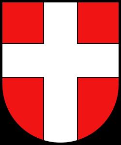 Волынская область